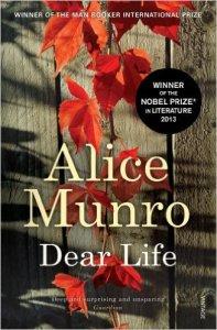 alice-munro-dear-life
